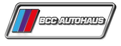 BCC Autohaus